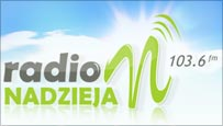 http://radionadzieja.pl/