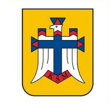 KSM Diecezji Łomżyńskiej