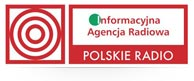 www.polskieradio.pl