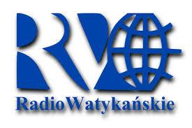 Radio Watykańskie